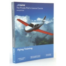 Private Pilot's Licence Course - 1 Flying Training