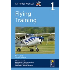 Pooleys Air Pilot's Manual - 1 Flying Training